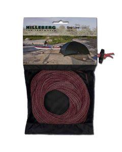 Hilleberg 2mm Guy Line Runner