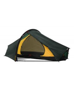Hilleberg Enan 1P Tent - Green