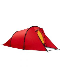 Hilleberg Allak 3 Person Tent - Green