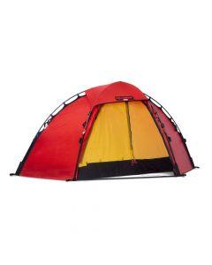 Hilleberg Soulo Black Label 1 Person Tent