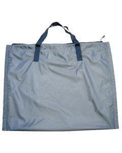 HME Scent Free Storage Bag