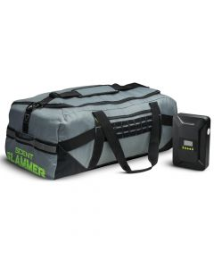 HME Scent Slammer Ozone Bag