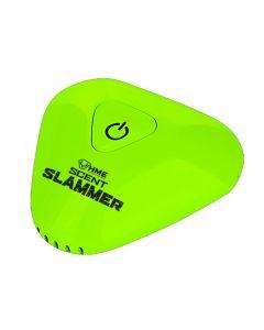 HME Scent Slammer Portable Ozone Device Odor Eliminator