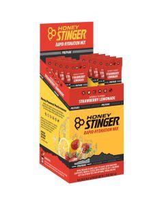 Honey Stinger Rapid Hydration Mix - 10 Pack