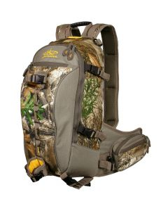 Horn Hunter G2 1500cu Daypack