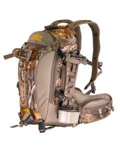 Horn Hunter G2 MAQ Pack