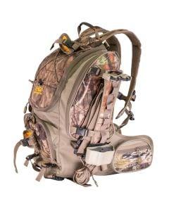 Horn Hunter G3 Treestand Pack