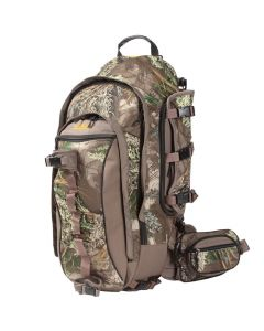 Horn Hunter Main Beam XL 4000cu Pack