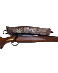 Horn Hunter Single Shot Scope Cover