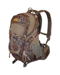 Horn Hunter Straight 6 Day Pack