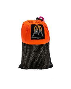 VIAM Outdoors Hunter Game Bag Set