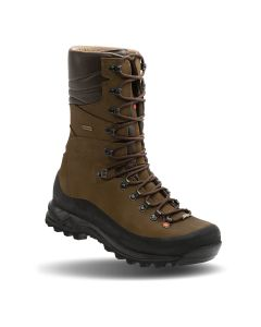 Crispi Hunter HTG GTX Hunting Insulated Boot