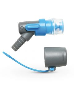 HydraPak Blaster Bite Valve Hydration Reservoir Replacement