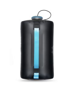 HydraPak Expedition 8 Liter Portable Water Container