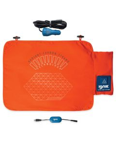 Ignik Outdoors Heated Seat Cover