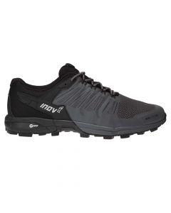 Inov-8 Roclite G 275 Men's Hiking Shoes