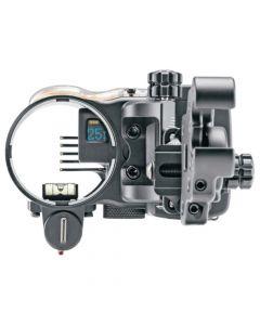"IQ Bowsights ""Define"" Range Finding 5 Pin Sight"