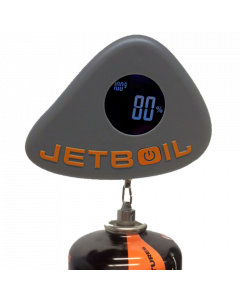 Jetboil JetGuage