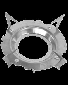 Jetboil Pot Support