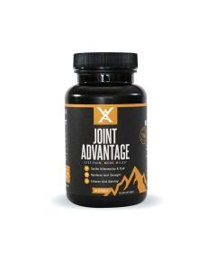 Wilderness Athlete Joint Advantage 2