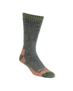 Kenetrek Montana Midweight Boot Sock