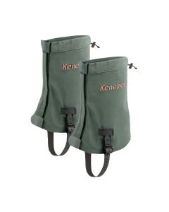 Kenetrek Hiking Gaiters