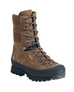 Kenetrek Mountain Extreme 1000 Hunting Boots