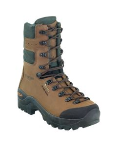 Kenetrek Hardscrabble Hiker Boot - with gaiter
