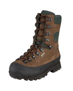 Kenetrek Mountain Extreme 400 Hunting Boots - with gaiter