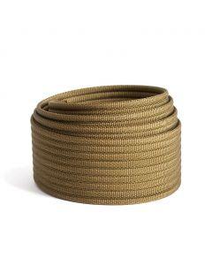 Grip 6 Standard Belt Strap