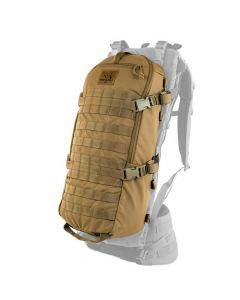 Kifaro Stryker Cargo Panel - Bag Only - Coyote