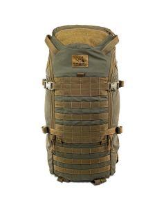 Kifaru 22 MAG Gen 2 2200cu Pack - Bag Only