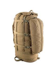 Kifaru Fulcrom 1800cu Pack - Bag Only - Coyote