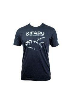 Kifaru Goat Hunt T-Shirt - Front