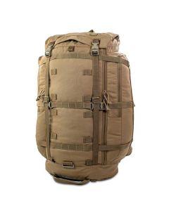 Kifaru Hoodlum 6500cu Pack - Bag Only - Coyote