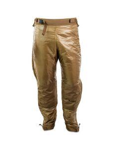 Kifaru Lost Park Pants - Front