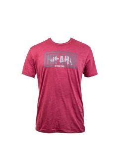 Kifaru OG Kifaru Logo T-Shirt - Front