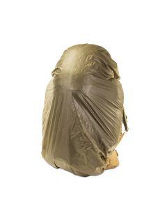 Kifaru Pack Cover - Large