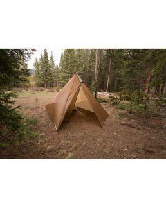 Kifaru Sawtooth Tipi Tarp Tent