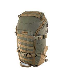 Kifaru Shape Charge 2050cu Backpack