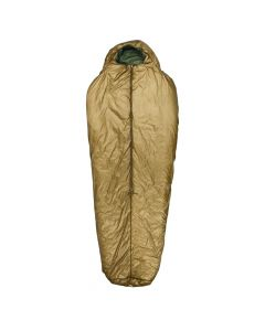 Kifaru Slick Bag 0 Degree Sleeping Bag