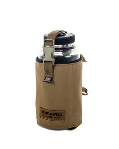Kifaru Water Bottle Pocket