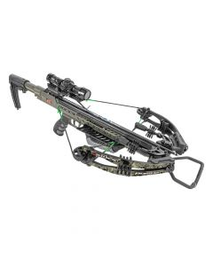 Killer Instinct Boss 405 Crossbow Kit