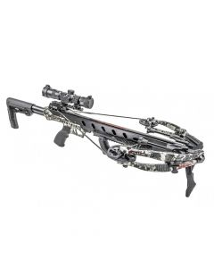 Killer Instinct Speed 425 Crossbow - 1