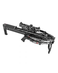 Killer Instinct Swat X1 Crossbow Kit