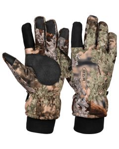 King's Camo Insulated Glove - Desert Shadow