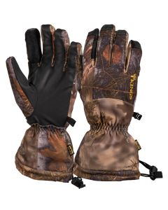 King's Camo XKG Insulated Gloves - Mountain Shadow