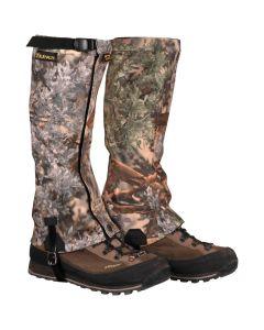 King's Camo XKG Leg Gaiter - Desert Camo