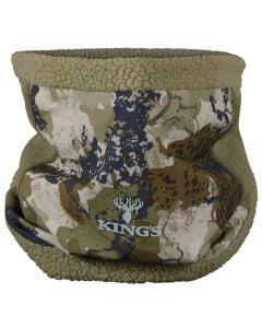 King's Camo XKG Neck Gaiter