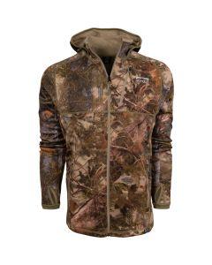 King's Camo XKG Pinnacle Jacket